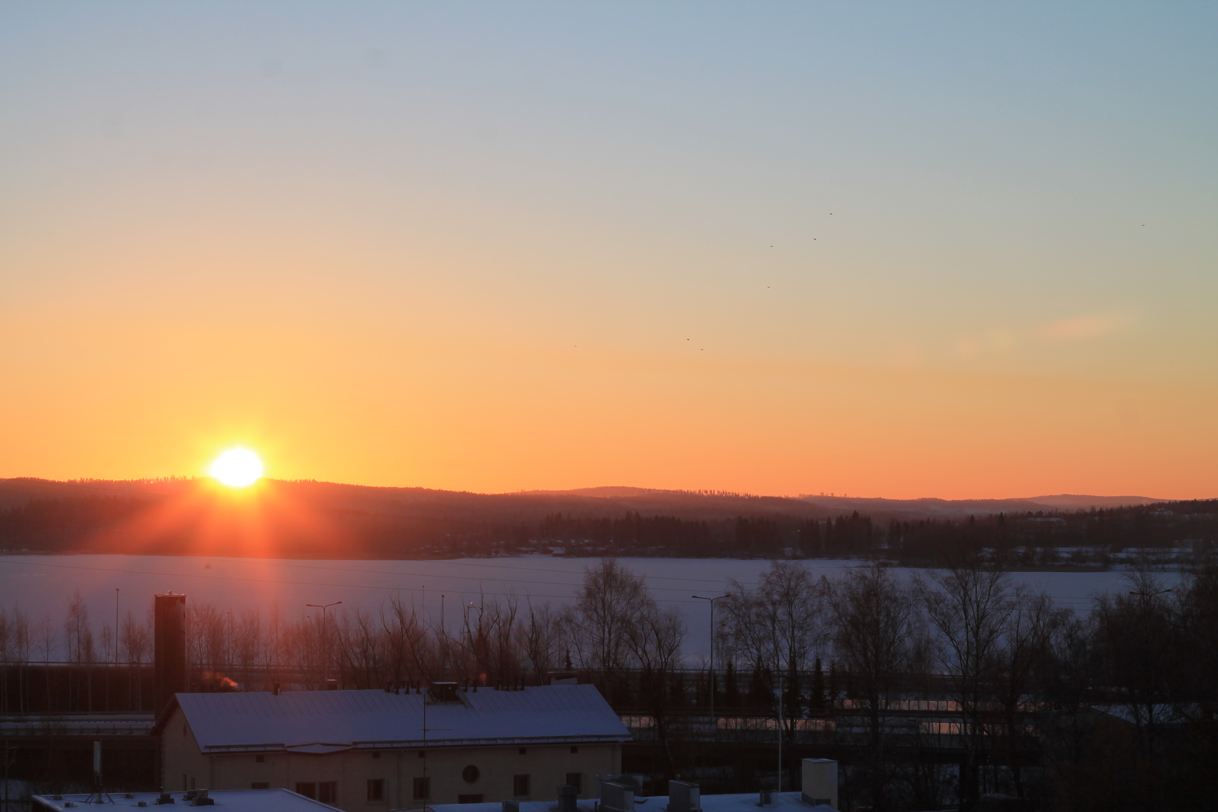 talvi2015_019.jpg