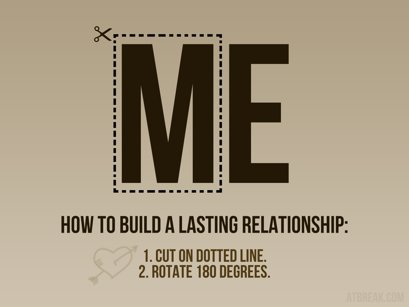 how-to-build-a-lasting-relationship.jpg