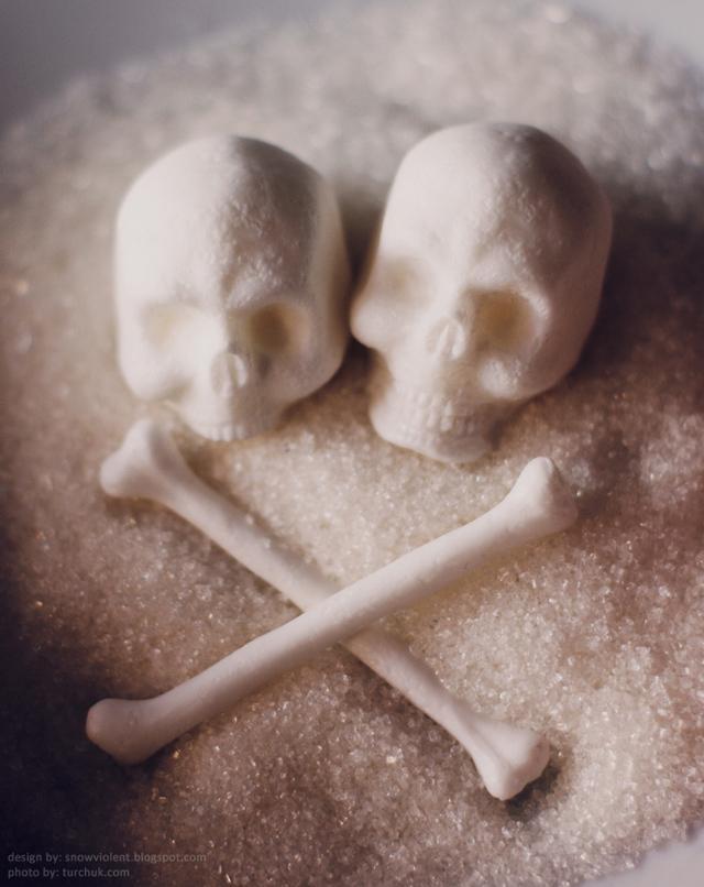 sugar_skull_18s.jpg