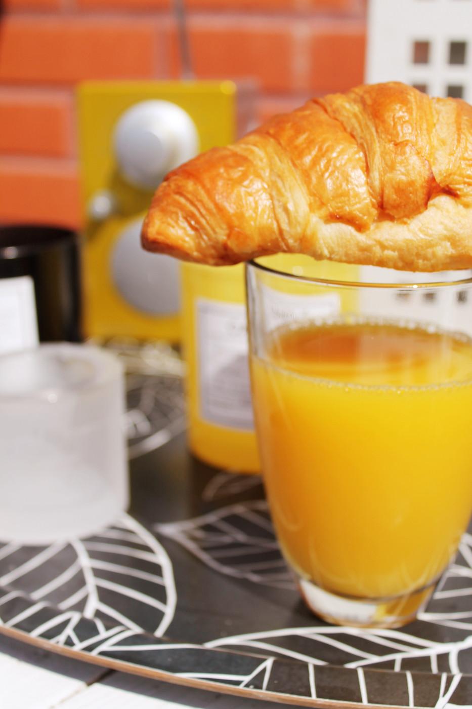 croissant.jpg