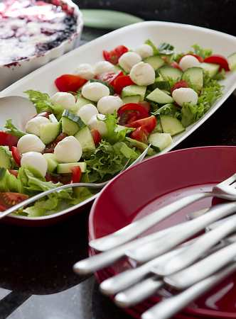 salaatti1.jpg