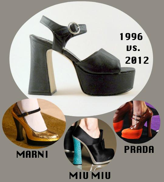 club_shoe2.jpg