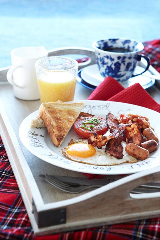 aamiainen.jpg