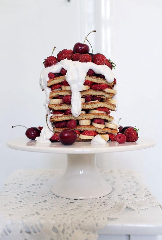 kakkunen.jpg