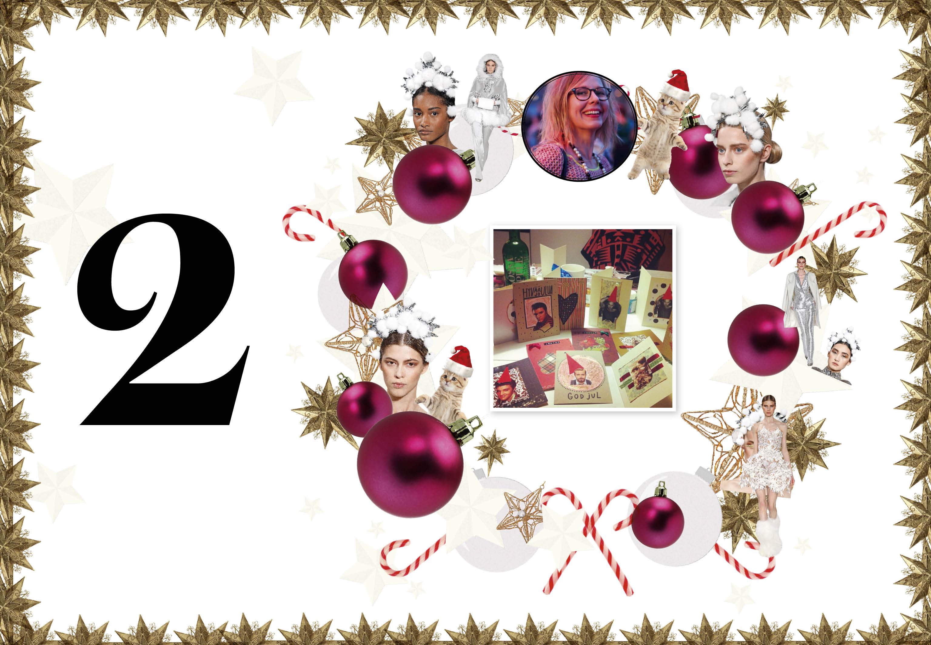 joulukalenteri_luukku2.jpg