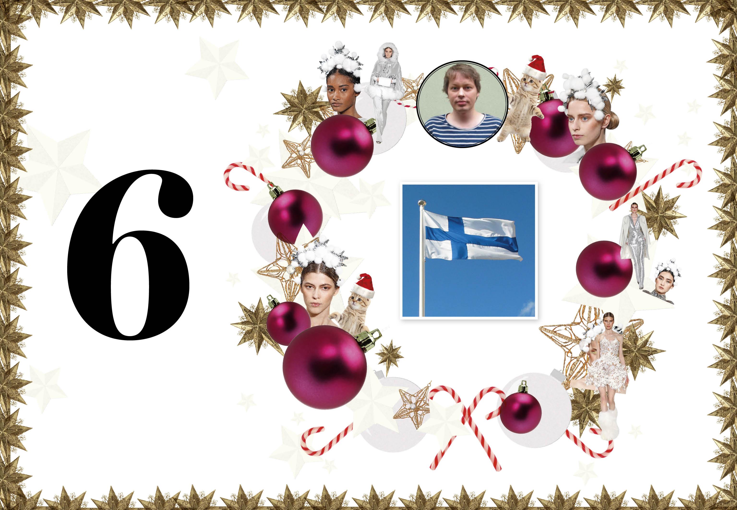 joulukalenteri_luukku6.jpg