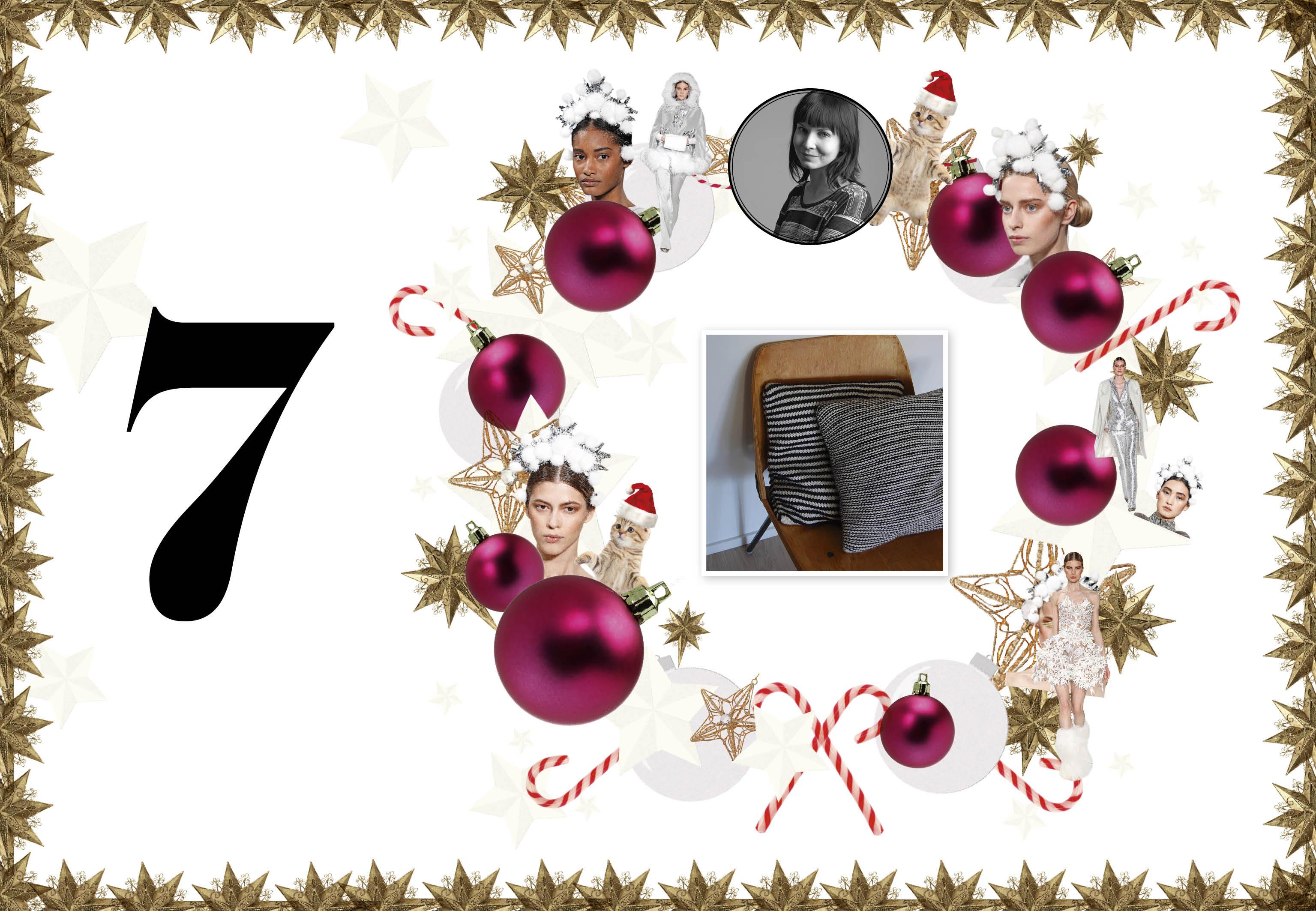 joulukalenteri_luukku7.jpg