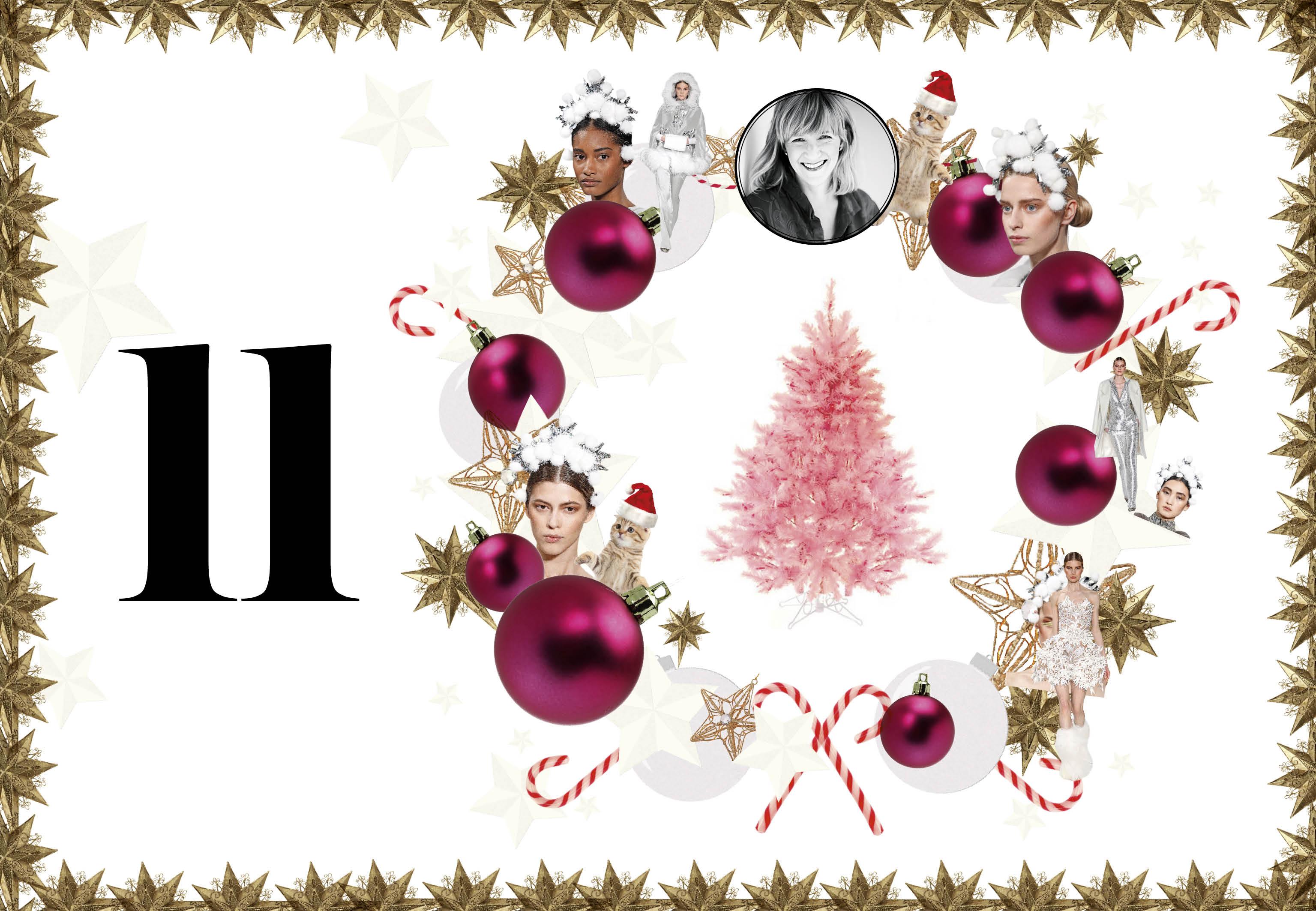 11_joulukalenteri_luukkut_loput4.jpg