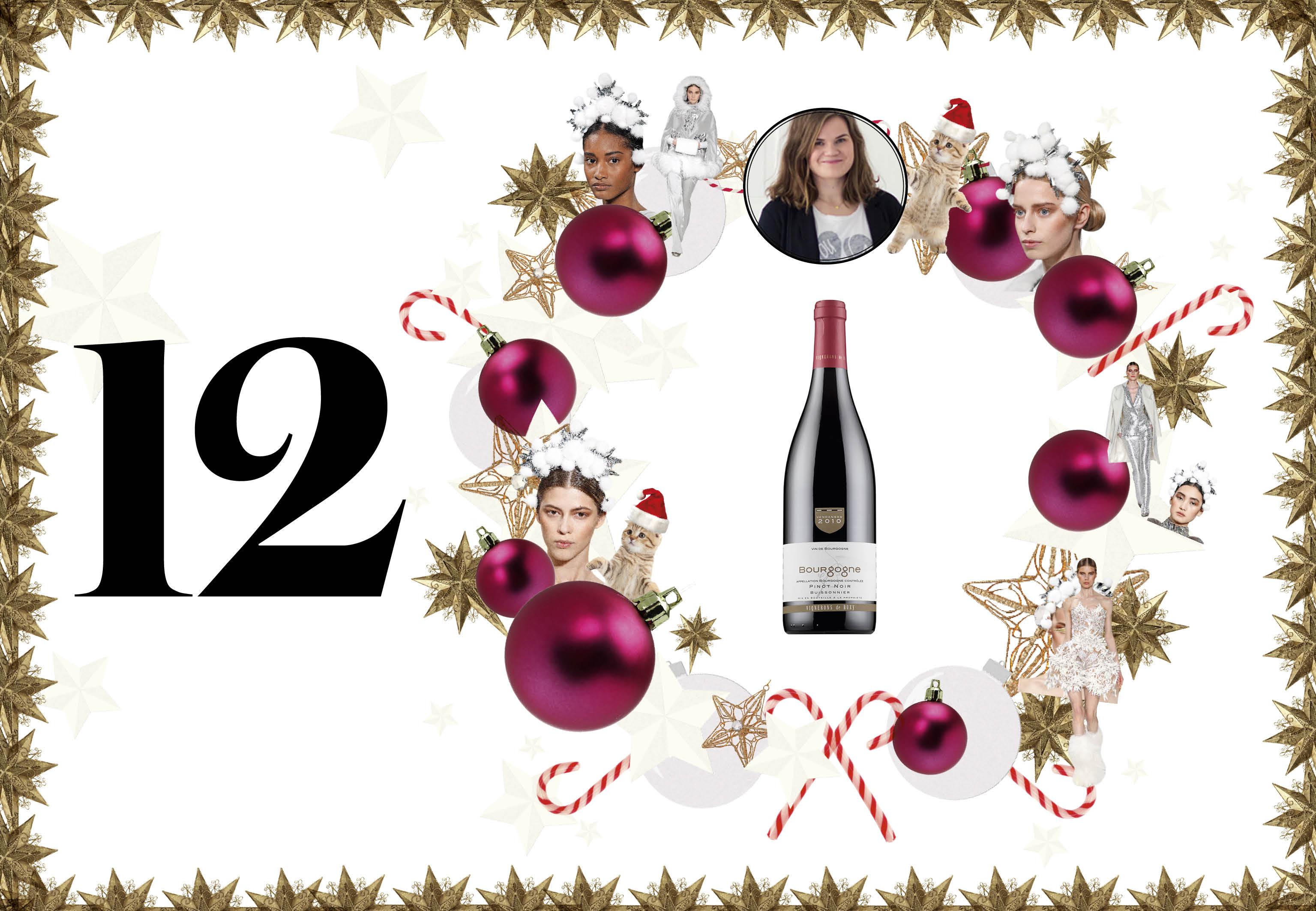 12_joulukalenteri_luukkut_loput5.jpg