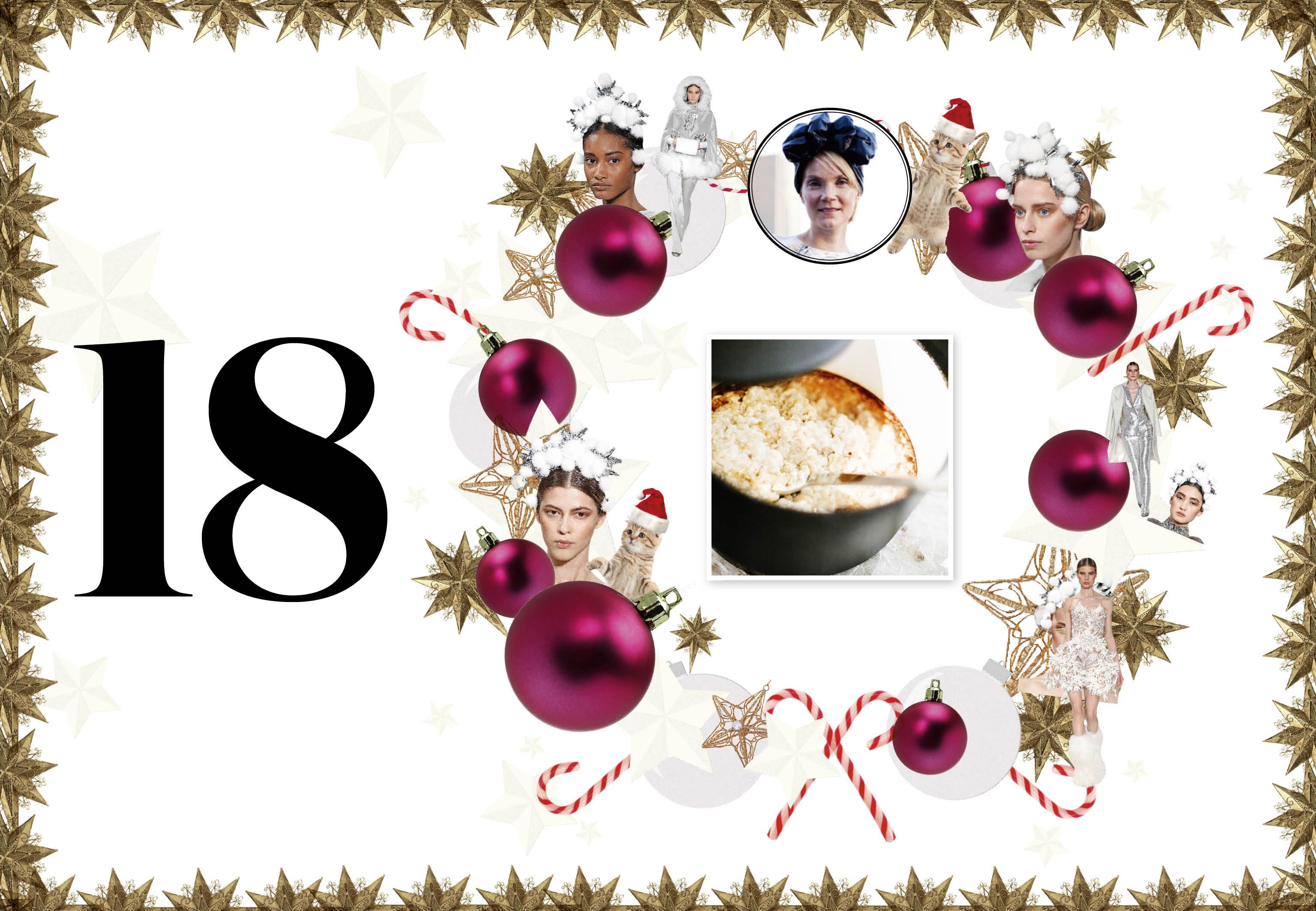 18_joulukalenteri_luukkut_loput11.jpg