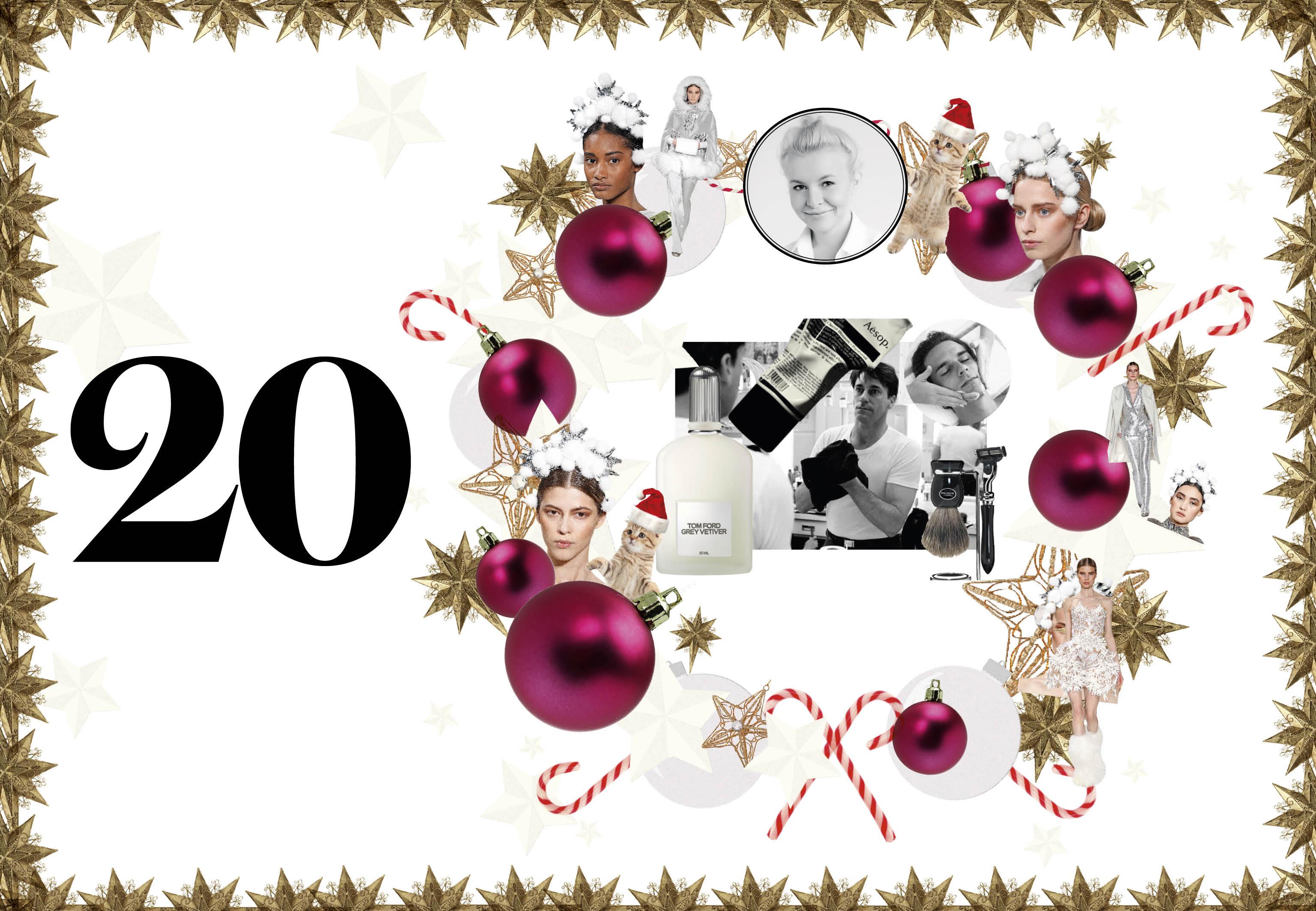 20_joulukalenteri_luukkut_loput13.jpg