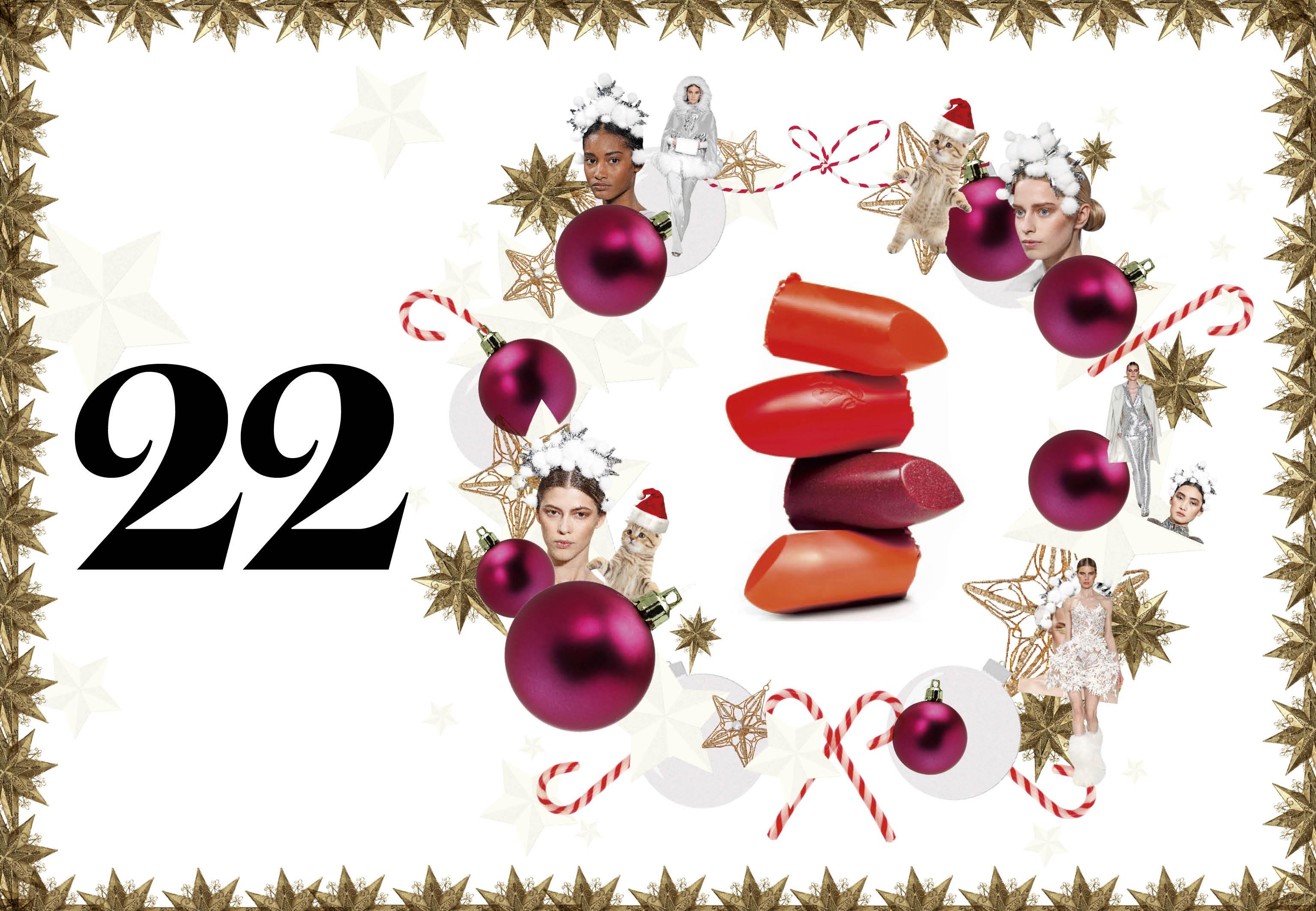 22_joulukalenteri_luukkut_loput15.jpg
