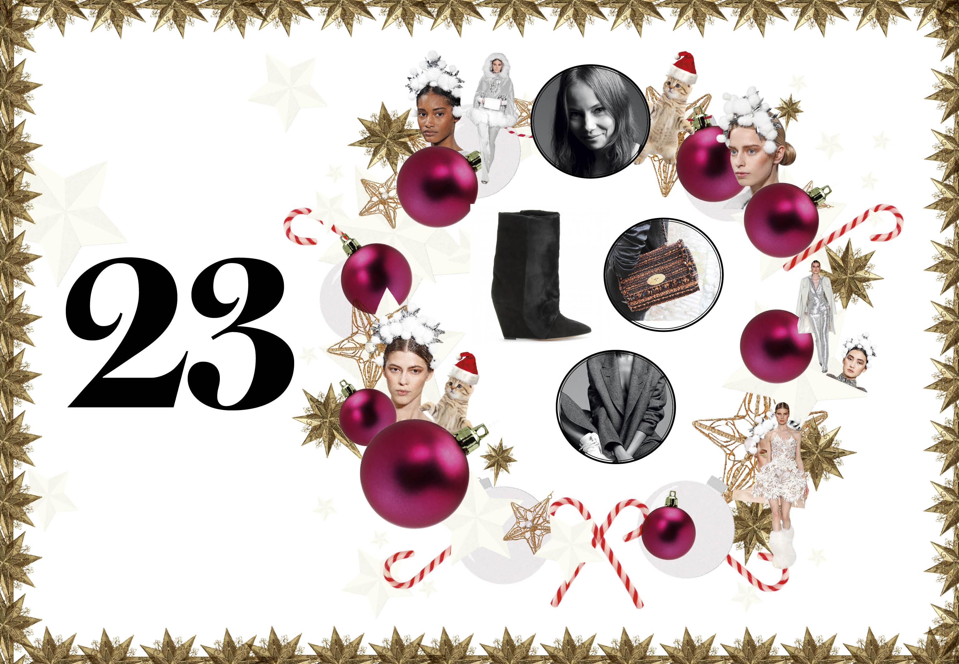 23_joulukalenteri_luukkut_loput16.jpg
