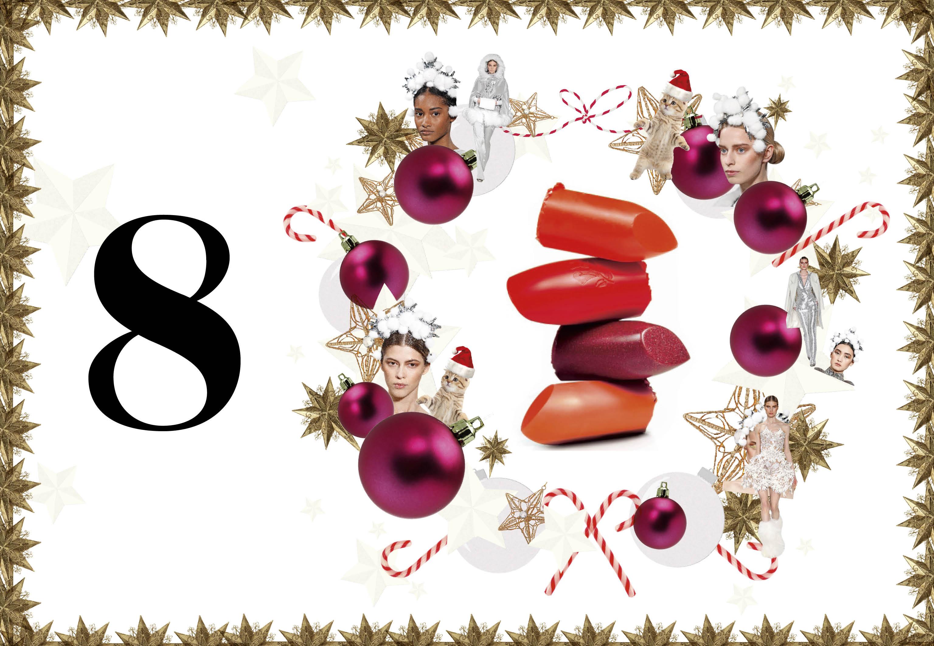 8_joulukalenteri_luukkut_loput.jpg