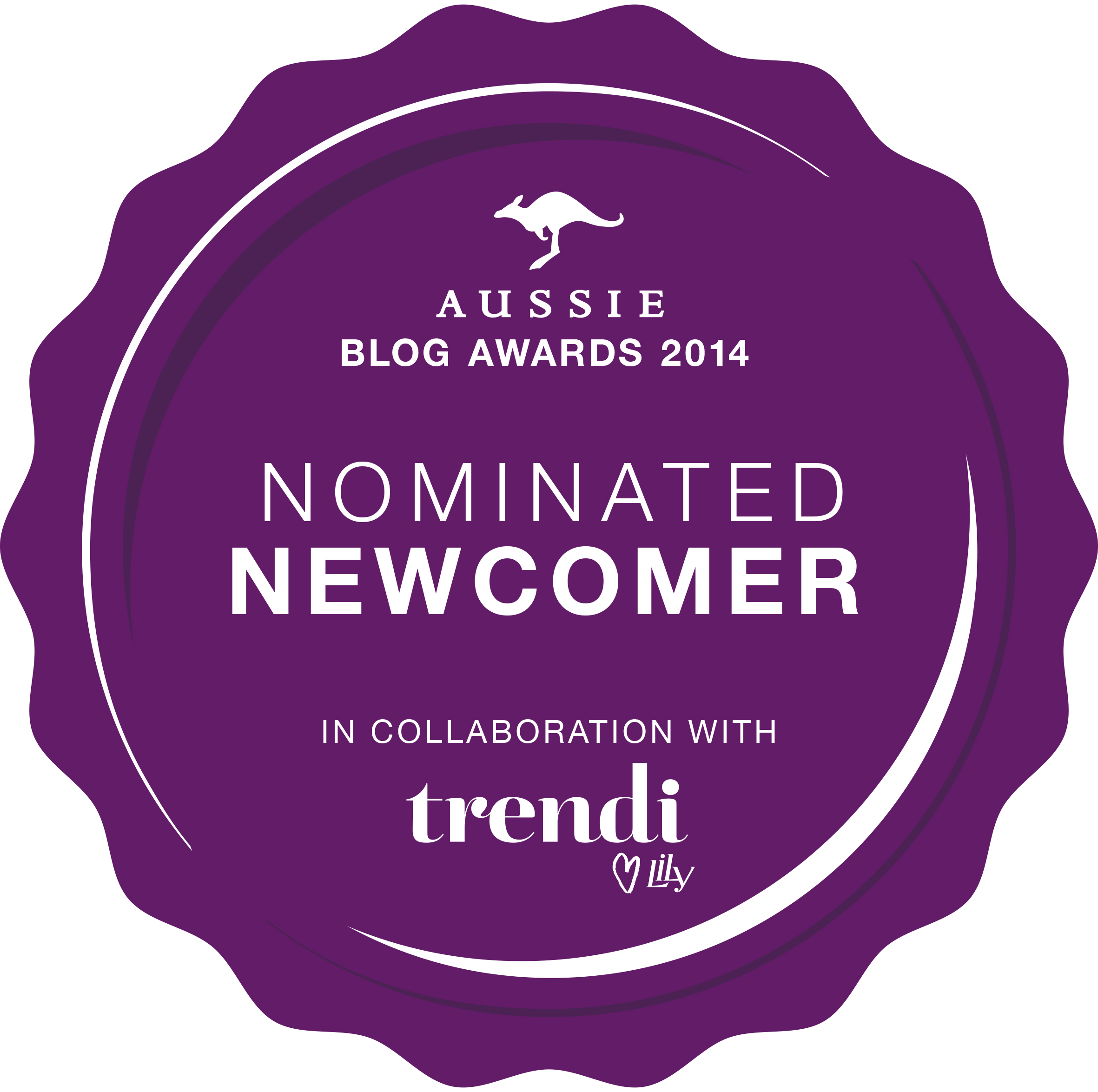 uusi_aussie_blogawards_nominee_newcomer_2014.jpg