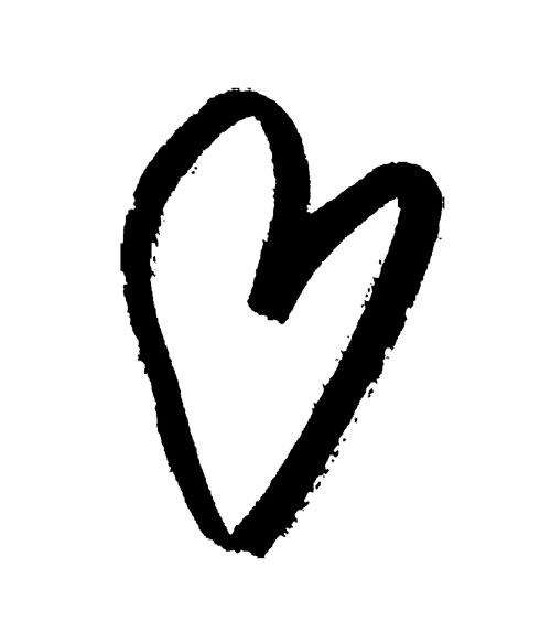 sydanpieni_1.jpg