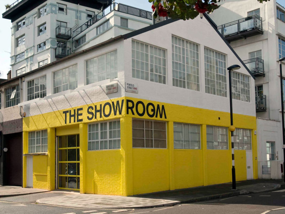 the_showroom_0.jpg