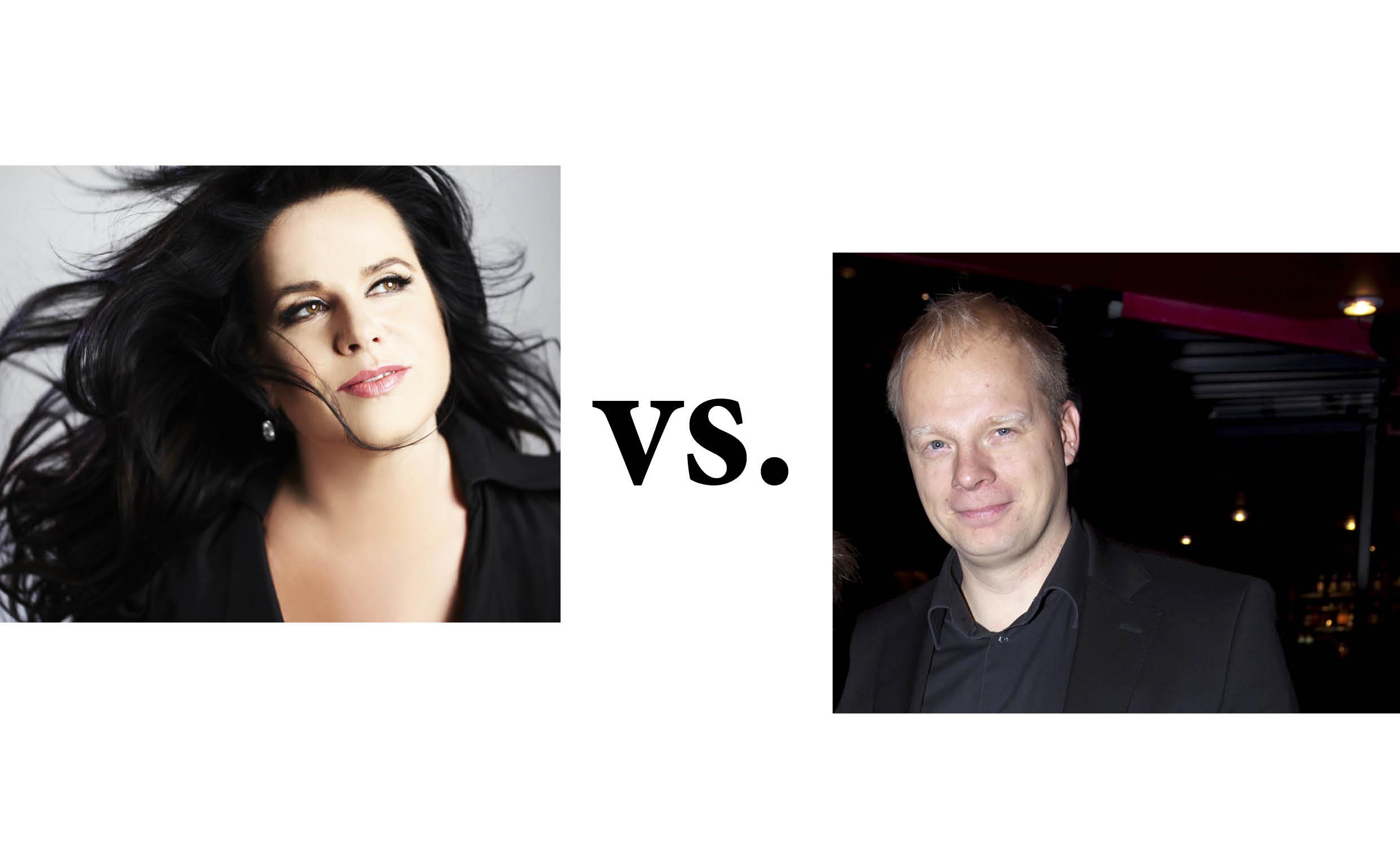 kaija_vs_myllyrinne.jpg