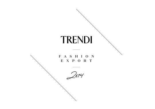 trendi_fashionexport.jpg