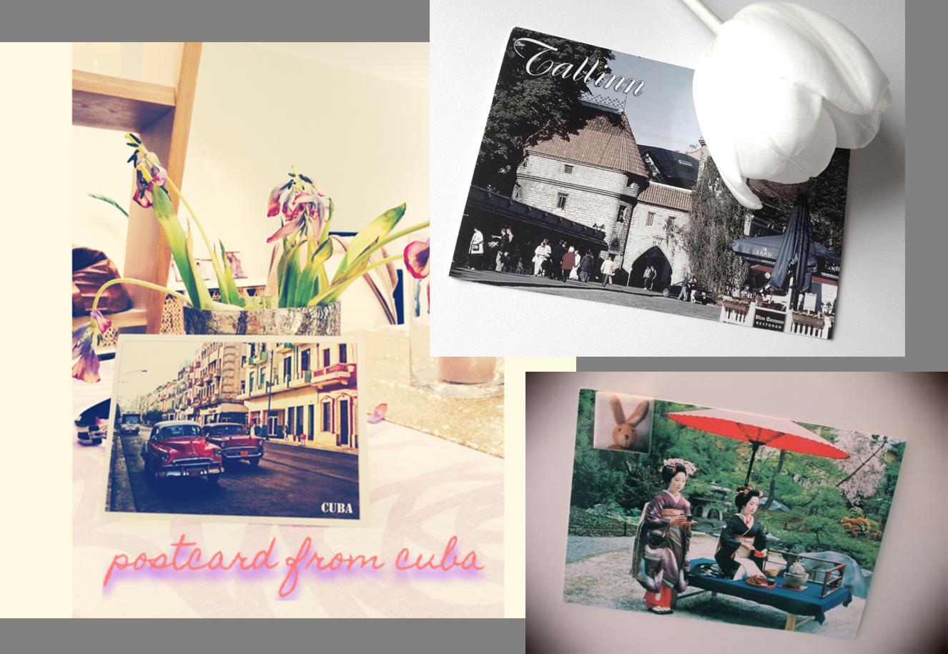 postikortti.png
