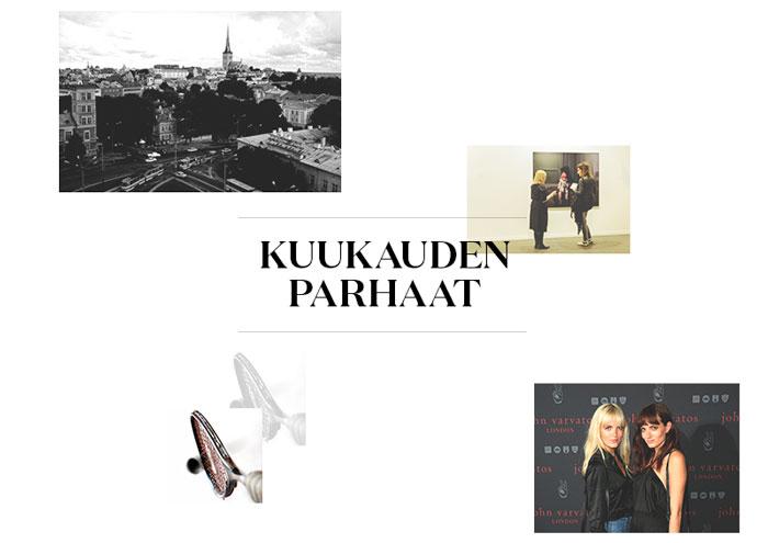 kk_parhaat_trendi.jpg