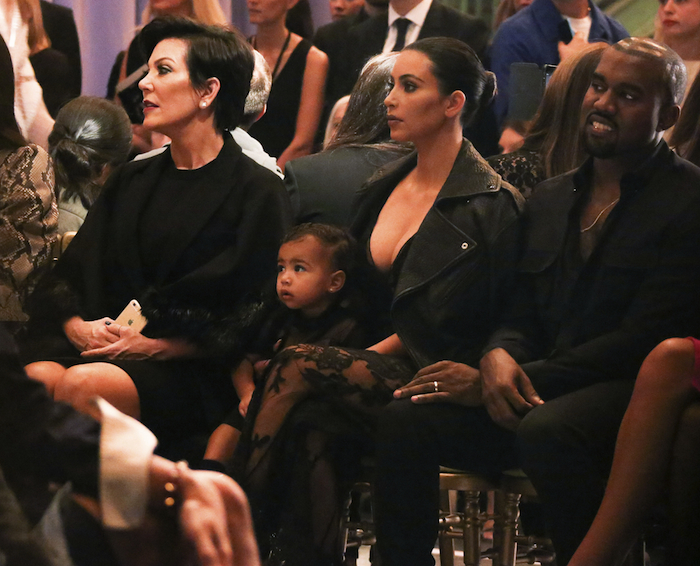 north_west.jpg