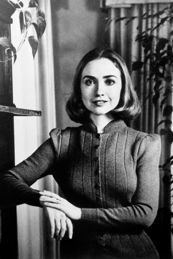 Hillary_low.jpg