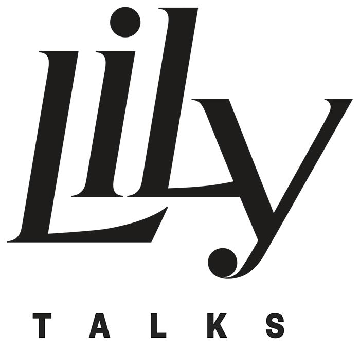 lily_talks_700px.jpg