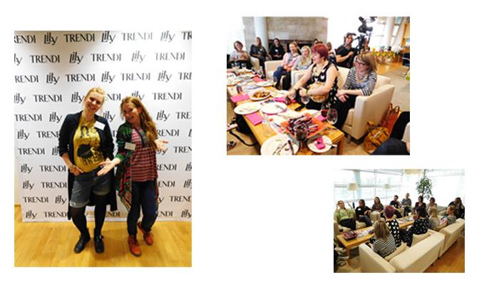 lilytalks_bloggaajat_2.jpg
