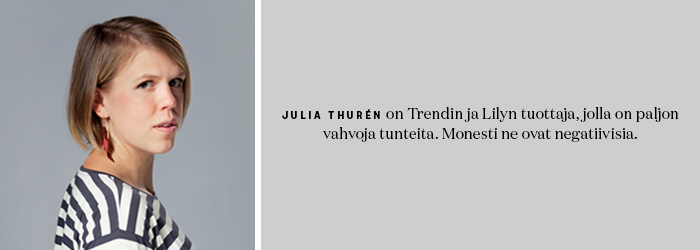 julia_header_2.png