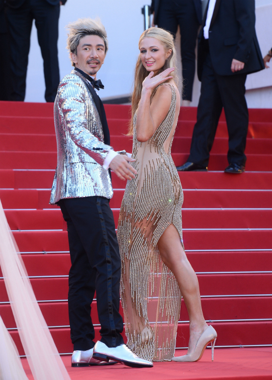 paris_hilton_cannes.jpg