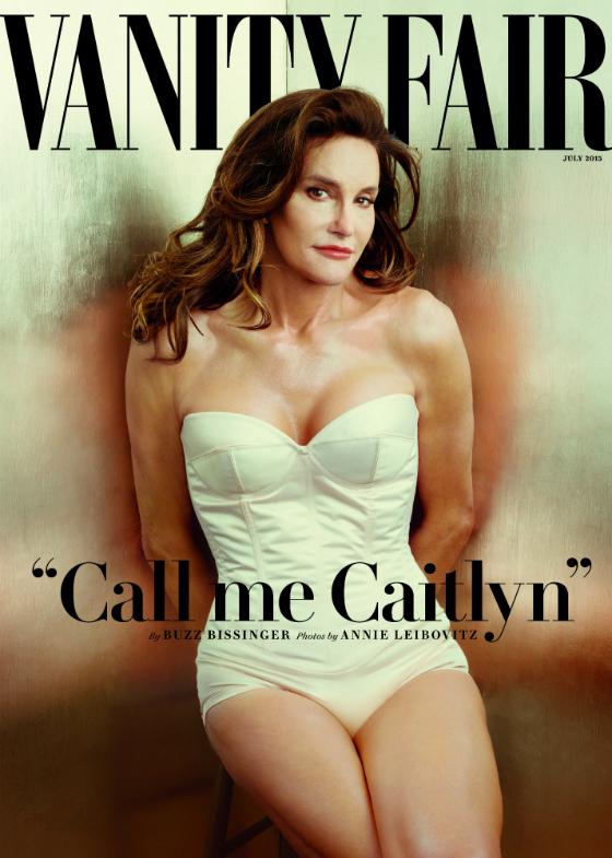 Nappasiko Caitlyn Jenner jo ensimmäisen mainosdiilinsä?