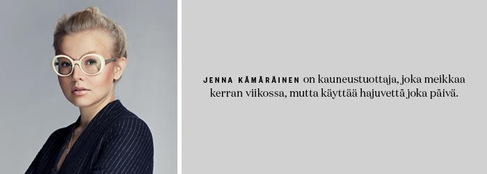 jenna_header.png