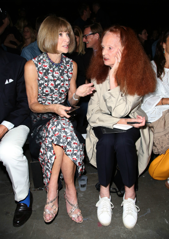 anna_wintour_grace_coddington.jpg