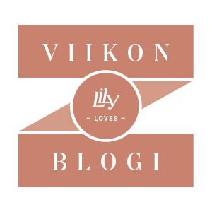 lily_viikon_blogi_sivupalkkiin.jpg