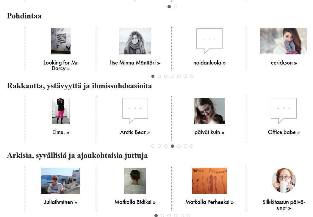 blogit-2.jpg