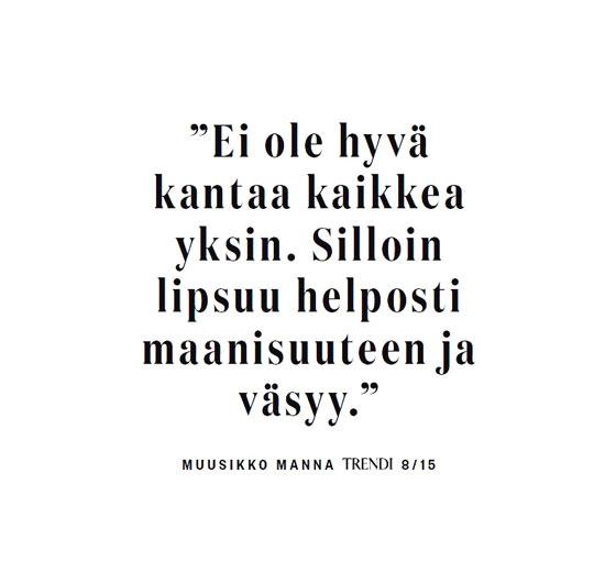 sitaatti_manna.jpg