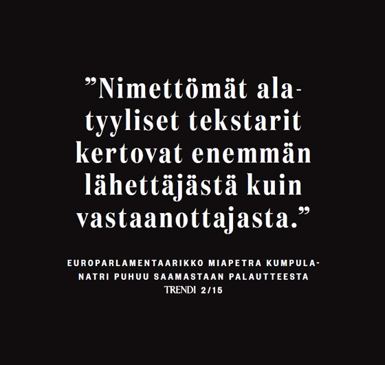 sitaatti_natri.jpg