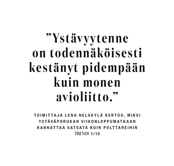 sitaatti_nelskylä.jpg