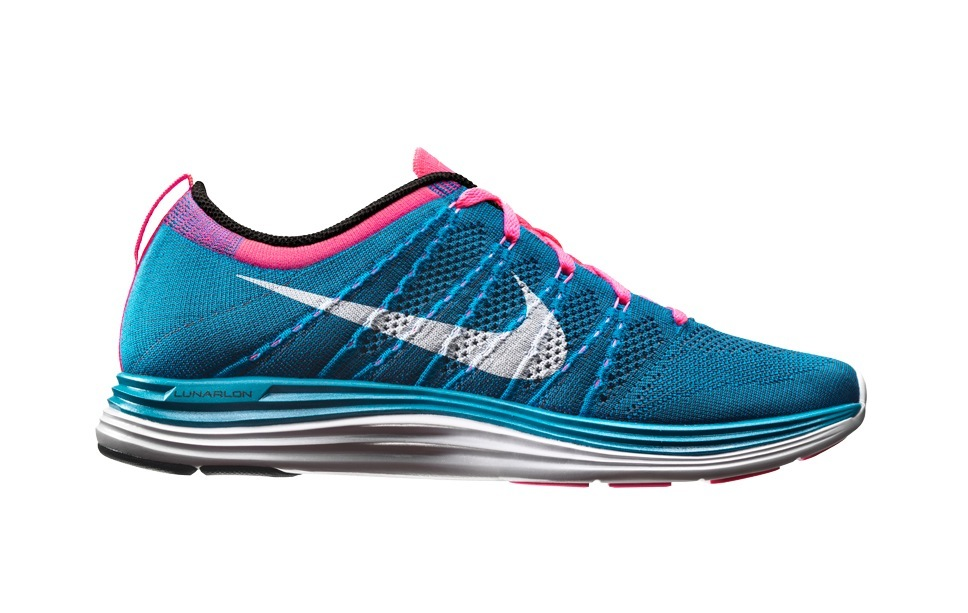 im0313_tyyli_nike_mens_flyknit_lunar1_syv_preview_preview.jpg