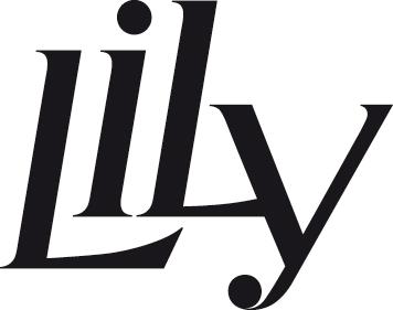 lily_logo_0.jpg