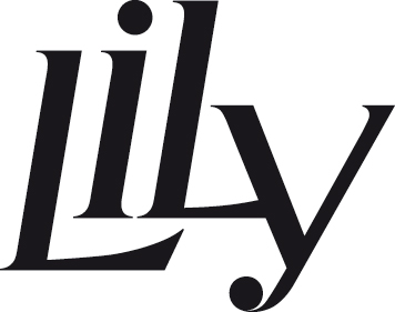 lily_logo.jpg