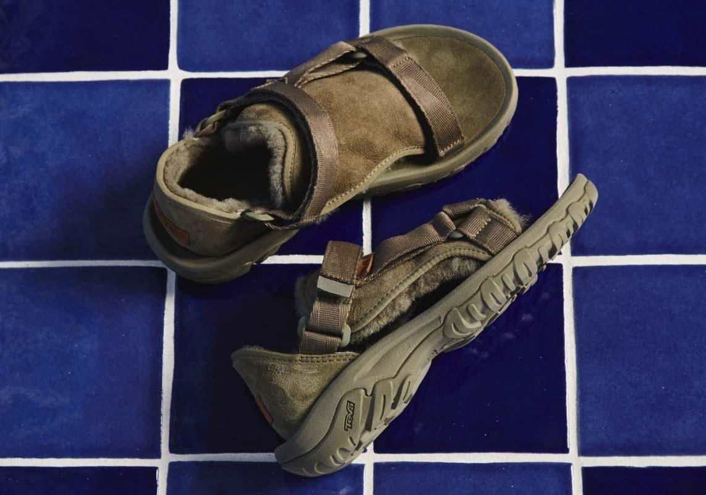 f16-mw-tevaugg-sandal-119-1474294731.jpg