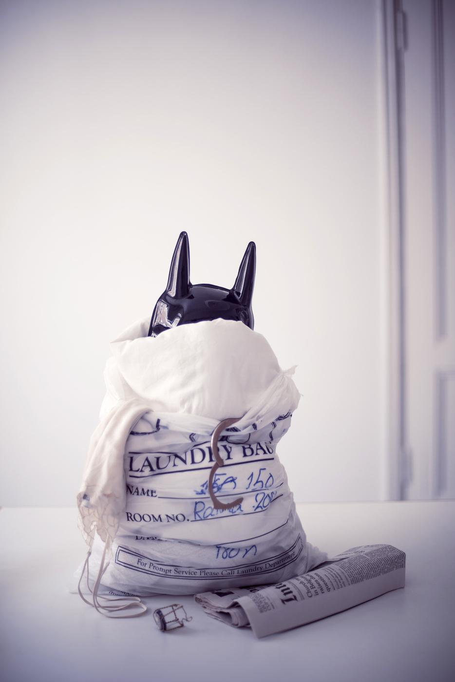 batman_flat.jpg