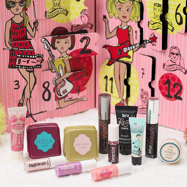 Holiday16-girloclockrock01-FB-IG.jpg