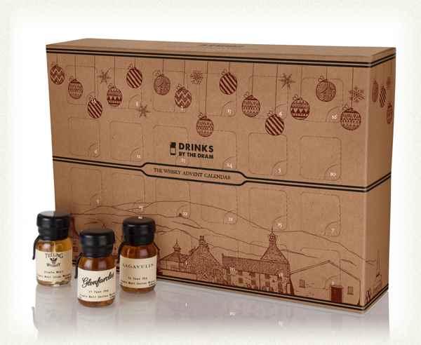 the-whisky-advent-calendar.jpg