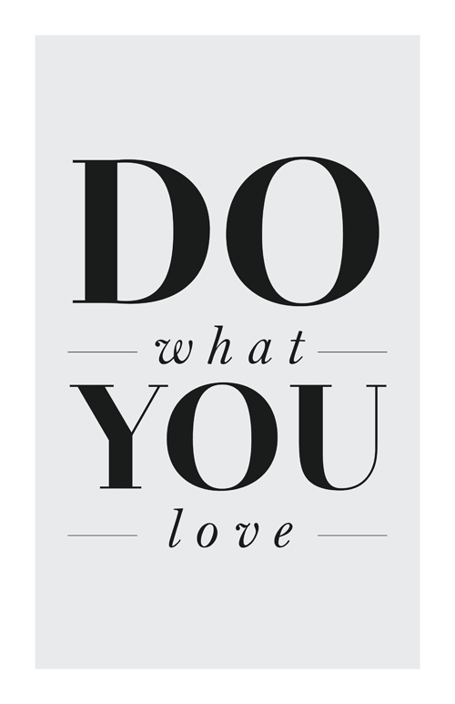 do_what_you_love_poster.jpg