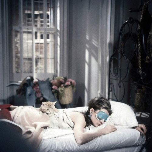 holly_breakfast_at_tiffanys_sleep_mask_1.jpg
