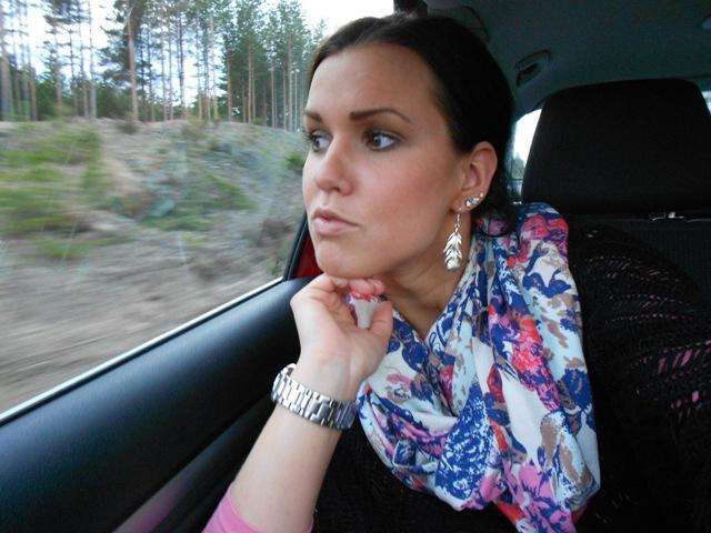 tytot__kuopio_031.jpg