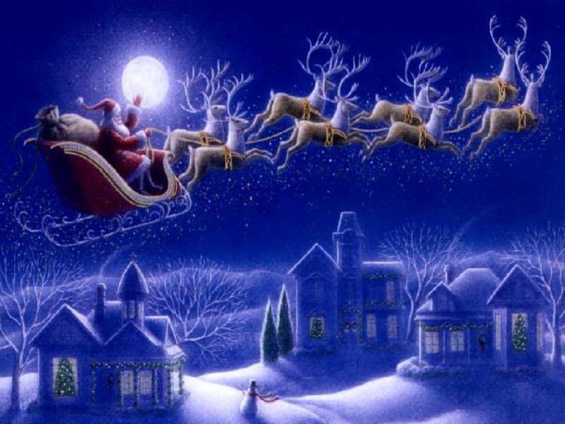 20051211-christmas_eve_santa_sleigh_800.jpg